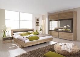 velo komplett schlafzimmer 180 x 200 271 cm eiche sonoma
