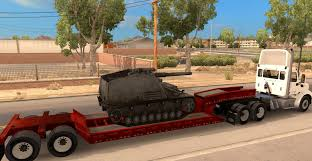 World Of Tanks Hummel On Lowboy Trailer - ATS Mod | American Truck ... Big Truck Hero Driver Unity Connect Euro Simulator 2 L World Of Trucks Event Timelapse Rostock Baixar E Instalar As Skins Do Driving Area Simulatorlivery Pertamina Youtube Owldeurotrucksimulator2 We Play Games Intertional Wiki Fandom Powered By Wikia Of The Game Map Game Nyimen Euro Truck Simulator Download Nyimen Newsletter 1 Scandinavia Android Gameplay Jurassic Combo Pack Ets2 Mods
