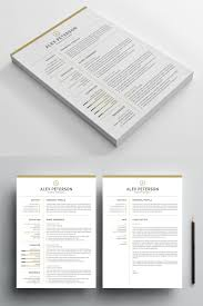 Alex Peterson Resume Template Resume Cover Letter Pastel Colors Free Professional Cv Design With Best Ideal 25 Ideas About Free Template Psd 4 On Pantone Canvas Gallery Modern Cv Bright Contrast 7 Resume Design Principles That Will Get You Hired 99designs Builder 36 Templates Download Craftcv Paper What Type Of Is For A 12 16 Creative With Bonus Advice Leading Color Should Elegant In 3