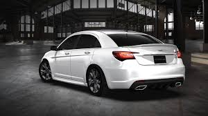 Chrysler 200 Tire Size | 2018-2019 Car Release, Specs, Price Tire Diameter Chart 82019 Car Release Specs Price Blizzak Snow Tires Goodyear Wrangler Radial P23575r15 105s Owl Highway Tire Media Tweets By Donnie Hart Donniehart0 Twitter Gallery Tyler Tx The Cart Shed What Is A Clincher Best In 2017 Size Numbers 2014 Scheid Diesel Extravaganza About Us Nearest Firestone Michelin X Lt At Rack