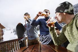 The 10 Best Opportunities To Enjoy Killington Nightlife | GetAway Favorite Killington Restaurants And Bars New England Today Wobbly Barn Youtube Dew Tour Kickoff Vip Parties Ft Dj Cassidy Ski Resort Guide Vermont Vt November December Price Breaks Houses For Rent Views Of Fall Foliage From The K1 Gondola Wobbly Barn Steakhouse Menu Prices Restaurant Easy To Keep Everyone Happy At Us Apres Ding World Cup Skiing 2017 Tips On Where Park Who 27 Best Places Spaces Images Pinterest Resorts
