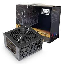 Seagate Freeagent Desktop Power Supply Specs by Desktop Power Supply Pc Parts U0026 Components Ebay