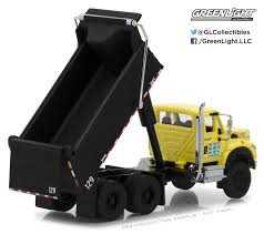 1:64 S.D. Trucks Series 2 – 2017 International WorkStar Dump Truck ... Maisto Dump Truck Diecast Toy Buy 150 Simulation Alloy Slide Model Eeering Vehicle Buffalo Road Imports Faun K20 Dump Yellow Dump Trucks Model Tonka Turbo Diesel Yellow Metal Mighty Xmb975 Tonka Product Site Matchbox Lesney No 48 Dodge Dumper Red 1960s 198 Caterpillar 777g Vehical Tomica 76 Isuzu Giga Truck 160 Tomy Toy Car Gift Diecast Kenworth T880 Viper Redsilver First Gear Scale Tough Cab Nissan V8 340 Die Cast Scale 1 Sm015