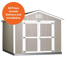 8x8 Storage Shed Home Depot by Design Inexpensive Classic Tuff Shed Homes For Your Adorable Home