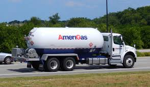 Amerigas Propane Truck | Propane Vehicles | Pinterest | Trucks ... Transwest Adds 2 Propane Trucks To Inventory Trailerbody Builders Wwwbudgetpropaneontariocom Propane Bobtail Truck Budget White River Distributors Inc Propane Fabricators Image Result For Truck Pinterest Trucks Blueline Westmor Industries Kurtz Equipment Stock Photos Images Alamy New Bobtails Fork Lift Commercial Tanks Cylinders Alpha Baking Selects Penske Mtain Alternative Fuel Fleet