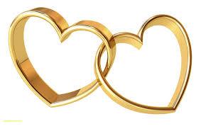 Cartoon Wedding Ring Unique Wedding Rings Clip Art Free Vector In Open fice Drawing Svg 3