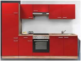 respekta küchenmöbel test april 2021 testbericht de