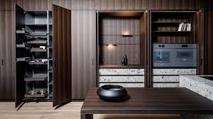 das schweizer magazin für architektur wohnen und design