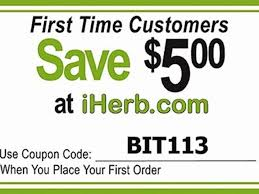 Iherb.com Online Coupon Code, Iherb.com And Coupons Iherbcom The Complete Guide Discount Coupons Savey Iherb Coupon Code Asz9250 Save 10 Loyalty Reward 2019 Promo Code Iherb Azprocodescom Gocspro Promo Printable Coupons For Tires Plus Coupon Kaplan Test September 2018 Your Discounted Goods Low Saving With Mzb782 Shopback Button Now Automatically Applies Codes Rewards How To Use And Getting A Totally Free Iherb By