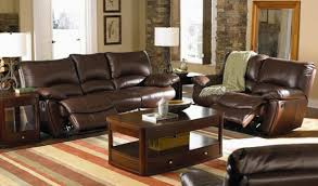 Power Reclining Sofa Problems by Triple Power Reclining Sofa Best Home Furniture Design