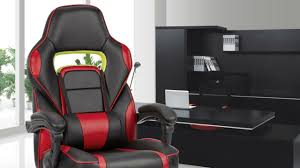 Deals On Gaming Chairs: Walmart Has Discounts On DXRacer ... Lumisource Boom Stingray Gaming Chair Amberwatchesco Fniture Extraordinary Walmart Gaming Chair For Your Chaise Computer Chairs Outstanding Office Modern New High Enchanting Lovely Video Game Beautiful Decorating Adjustable Floor Lazy Sofa Padding Seat Lounger Luxury Excellent Xbox 360 Trendy