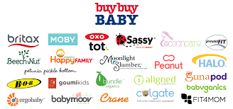 Baby Shower Logo by Chicago U0027s Only Free Baby Shower Open To All Expectant Parents