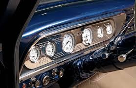 100 1967 Ford Truck Parts F100 Gauge F 250 Gauges Fifth Gen