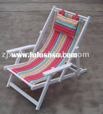 Wood Chair Beach, Wood Chair Beach Manufacturers In LuLuSoSo ... Best Promo 20 Off Portable Beach Chair Simple Wooden Solid Wood Bedroom Chaise Lounge Chairs Wooden Folding Old Tired Image Photo Free Trial Bigstock Gardeon Outdoor Chairs Table Set Folding Adirondack Lounge Plans Diy Projects In 20 Deckchair Or Beach Chair Stock Classic Purple And Pink Plan Silla Playera Woodworking Plans 112 Dollhouse Foldable Blue Stripe Miniature Accessory Gift Stock Image Of Design Deckchair Garden Seaside Deck Mid