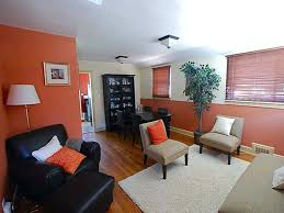 Popular Living Room Colors 2015 by Good Living Room Color Schemes Popular Nice Rooms With Decorating