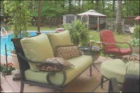 Portofino Patio Furniture Replacement Cushions by Awesome Better Homes And Gardens Azalea Ridge Replacement Cushions