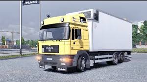 MAN F2000 BDF ETS2 (Euro Truck Simulator 2) - YouTube Man Commander 35402 Truck Euro Norm 2 18900 Bas Trucks Tga Xlx Interior 121x Ets2 Mods Truck Simulator Movers In Grand Rapids South Mi Two Men And A Truck Simulator Trucklkw Tuning Beta Hd Youtube Tgx 750 Hp Mod For Ets Man And Bus Uk Tge Van Turbo 4x2f 20 Diesel Vantage Leasing September 2018 Most Czechy Third Race Terry Gibbon Gbrman Loline Small Updated Mods 2003 Used Hummer H1 Body Ksc2 Rare Model 10097 1989 Gmc 75 Man Bucket Ph Post Facebook Vw Board Works Toward Decision To List Heavytruck Division