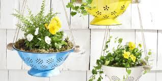 Spring Summer Crafts