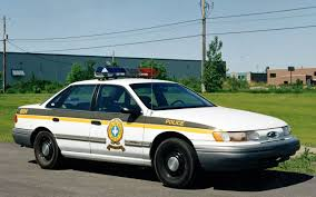1992 - Ford-Taurus - Süreté Du Québec - Canada | Police Vehicles ... 2017 Dodge Ram Truck 1500 Windshield Sun Shade Custom Car Window Dale Jarrett 88 Action 124 Ups Race The 2001 Ford Taurus L Series Wikiwand 1995 Sho Automotivedesign Pinterest Taurus 2007 Sel In Light Tundra Metallic 128084 Vs Brick Mailox Tow Cnections 2008 Photos Informations Articles Bestcarmagcom Junked Pickup Autoweek The Worlds Best By Jlaw45 Flickr Hive Mind 10188 2002 South Central Sales Used Cars For Ford Taurus Ses For Sale At Elite Auto And Canton 20 Ford Sho Blog Review