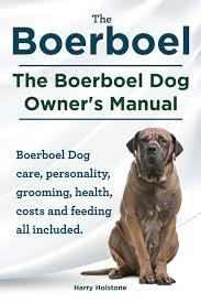 Do Bullmastiffs Shed A Lot by Boerboel The Boerboel Dog Owner U0027s Manual Boerboel Dog Care