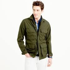 men u0027s jackets u0026 coats men u0027s outerwear j crew