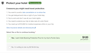 Find Great Deals On Expedia - Flights, Vacation Packages [2019] Get 10 Off Expedia Promo Code Singapore October 2019 App Coupon Code Easyrentcars 5 Discount Coupon August 30 Off Offer Expediacom Codeflights Hotels Holidays Promotion Free 50 Hotel Valid Until 9 May Save 25 On Hotel Stays Of 100 Or More Discount From For All Bookings Made