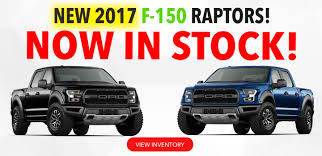 Weekly Deals And Specials Sound Ford Fremont Motor Sheridan Ford Dealership In Wy Ram 3500 Price Lease Deals Corsicana Tx Chevy Dealer Nh Gmc Banks Autos Concord Best New Car Canada July 2017 Leasecosts Silverado 1500 Quirk Chevrolet Near Boston Ma Truck Specials Massachusetts Trucks 0 The On Days Of Year To Buy A Or And Offers Stoneham Truck Deals 2018 Mission Tortillas Coupon Whats The Newcar Deal For October News Carscom Augusta Ga Milton Ruben Serving Evans Aiken Gjovik Inc Dealership Sandwich Il 60548