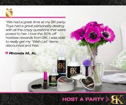 Toy Parties And Consultants Bedroom Kandi