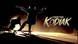 Bear Kodiak - Forged Skateboard Trucks - YouTube