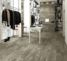 tiles cementi by mirage floor tiles indoor tile outdoor floor