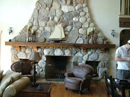 Reclaimed Barn Wood Fireplace Mantels Hollowed Out For Easy ... Hand Hune Barn Beam Mantel Funk Junk Relieving Rustic Fireplace Also Made From A Hewn Champaign Il Pure Barn Beam Fireplace Mantel Mantels Wood Lakeside Cabinets And Woodworking Custom Mantle Reclaimed Hand Hewn Beams Reclaimed Real Antique Demstration Day Using Barnwood Beams Img_1507 2 My Ideal Home Pinterest Door Patina Farm Update Stone Mantels Velvet Linen