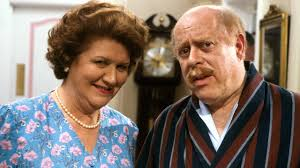 Halloween Town Cast 2016 by Keeping Up Appearances U0027 Where Are They Now Anglophenia Bbc