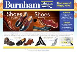 Shoe Stores In Dothan Al / Uber Promo Code Denver Hit E Cigs Promo Code Racing The Planet Discount Burger King Coupons 2018 Canada Wix Coupon Codes December Rguns Firestone Oil Change April Sale Today Never Apologize For Being The Shxt Tshirt Funny Shirt Joke Movation Rural September King Balance Inquiry Black Friday Ads Sales Deals Doorbusters Friday Rural Recent Sale Harbor Freight March Tissue Rolls Effingham Borriello Brothers