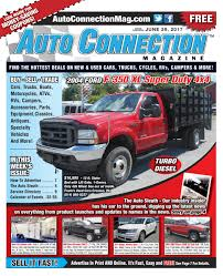 06-29-17 Auto Connection Magazine By Auto Connection Magazine - Issuu