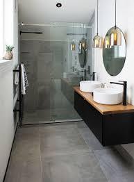 die 15 besten ideen zu schiefer badezimmer badezimmer
