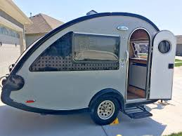 Little Guy T@B M@X S RVs For Sale: 5 RVs - RV Trader 120 Keystone Cougar Xlite Near Me Rv Trader Vickers Tactical Advanced Pistol Carbine Class Aar July 1618 Top 25 Moyock Nc Rentals And Motorhome Outdoorsy Calamo 2014 Official North Carolina Travel Guide Avalanche 361tg Rvs For Sale 5 Truck Accessory Center Nc Hours Best Image Of Vrimageco 490 Alpine Fifth Wheels The All Over Rover Trailer Made By Trailers These Trailers Tac Trailer Home Facebook 1038 Halfton New Spare Tire Mount Little Guy Forum