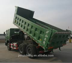 Freightliner Dump Trucks Wholesale, Dump Truck Suppliers - Alibaba Gabrielli Truck Sales 10 Locations In The Greater New York Area 50 Landscape Dump For Sale Tx6j Coumalinfo Cassone Equipment Ronkoma Ny Number One Truck Crashes Into Rock Beside Trscanada Highway Langford Twenty Inspirational Images Rent Trucks Cars And View All For Buyers Guide 2018 Ford F550 Colorado Springs Co 2004 Chevrolet Silverado 3500 Stake Bodydump Biscayne Auto 2017 Regular Cab Body Quogue Sterling L8500 Auction Or Lease Port Jervis