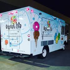 The Sweet Life - Orange County Food Trucks - Roaming Hunger Curbside Eats 7 Food Trucks In Wisconsin The Bobber Salt N Pepper Truck Orange County Roaming Hunger Santa Ana Approves New Rules For Food Trucks May Also Provide 10 Best In Us To Visit On National Day Inspiration Behind Of The Coolest Roaming Streets New Regulations Truck Vending Finally Move 2018 Laceup Running Serieslexus Series Most Popular America Sol Agave Hungry Royal Dragon Dogs Hot Dog Burgers Brunch Irvine The Cut Handcrafted