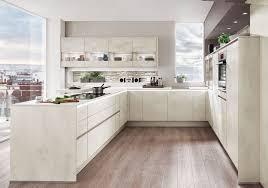küchenkonfigurator bei küchenkultur berlin prenzlauer berg