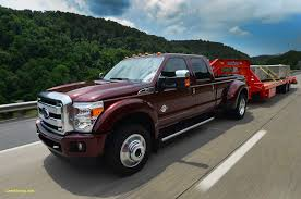 2018 Ford F 450 King Ranch New Ford Trucks For Sale Ford Trucks ... Ford Dump Truck For Sale 1317 Ford F450 For Sale Nationwide Autotrader 2019 Super Duty Reviews Price New Work Trucks For In Leesburg Va Jerrys 2007 Flatbed Truck 2944 Miles Boring Or With 225 Wheels Bad Ride Offshoreonlycom 1996 Flat Dump Bed Truck Item J5581 2017 Xlt Jerrdan Mplng Self Loader Wrecker Tow Usa Ftruck 450 6 X Pickup Cversions Pricing Features Ratings And Sale Ranmca Crew Cab 2 Nmra