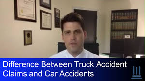 The Difference Between Truck Accident Claims And Car Accidents ... Trucking Accident Lawyer Phoenix Az Injury Lawyers Semi Truck Attorneys Best Image Kusaboshicom Uber Attorney Gndale Cabs Youtube How To Determine Fault In A Car What If Someone Texting While Driving Caused My Bicycle Arizona 2018 Motorcycle Scottsdale Mesa