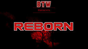 BTW Backyard Wrestling - Reborn FULL SHOW (May 1st, 2016) - YouTube Ebw Backyard Wrestling Presents Mania I Youtube Vbw Season 3 Episode 10 Yardstock 2015 Esw 2016 Circle Of Chaos Aztec Vs Osiris Presents End Games October 3rd Full Event 241018 Kevin Bennett Sean Carr Empire State Backyard Wrestling 2014 Austen G To Be Rewarded The Esw Youtube Outdoor Fniture Design And Ideas The Match Wicked J Pro Syndicate Phillip Simon Ii Tahir James 91215 4 Wednesday Wfare Evolved Js Final