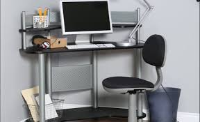 Small Computer Desk Wayfair by Stunning Concept Sleek Desk Great Cream Wooden Desk Perfect Small