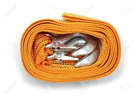 Towing-rope Stock Photo, Picture And Royalty Free Image. Image 4764821. Best Tow Ropes For Truck Amazoncom Vulcan Pro Series Synthetic Tow Rope Truck N Towcom Hot Sale Mayitr Blue High Strength Car Racing Strap Nylon Rugged The Strongest Safest Recovery On Earth By Brett Towing Stock Image Image Of White Orange Tool 234927 Buy Van Emergency Green Gear Grinder Tigertail Tow System Dirt Wheels Magazine Qiqu Kinetic Heavy Duty Vehicle 6000 Lb Tube Walmartcom Spek Harga Tali Derek 4meter 4m 5ton Pengait Terbuat Dari Viking Offroad Presa 2 In X 20 Ft 100 Lbs Heavyduty With Hooks