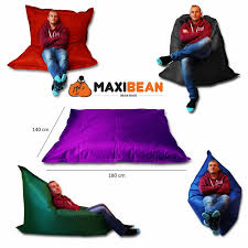 Large Bean Bag Giant Indoor/Outdoor Beanbag XXXL Garden Waterproof BIG  Cushion Believe It Or Not 10 Surprisingly Stylish Beanbag Chairs Best Oversized Bean Bag Ikea 24097 Huge Recall Of Bean Bag Chairs Due To Suffocation And Kaiyun Thick Washable King Moon Beanbag Chair Ikea Bedroom Fniture Alluring Target For Mesmerizing Sofa Ikeas New Ps 2017 Spridd Collections Are Crazy Good Chair Unique Circo With Overiszed Design And Facingwalls Supersac Giant