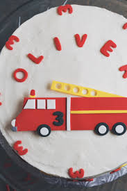 Easy Fire Truck Cake {tips On Cake Decorating} – Movita Beaucoup Cake Trails How To Make A Fire Truck Cake Tutorial Fireman Sam Fire Truck Cakecentralcom Firefighter Themed 2nd Birthday White 11 Shaped Cakes Photo Ideas Ideal Me All Decorations Are Fondant 65830 Nan S Recipe Spot B Firetruck Sheet Rose Bakes Easy Tips On Decorating Movita Beaucoup Nct Colorfulbirthdaycakestk Natalcurlyecom Engine I Love Pinte