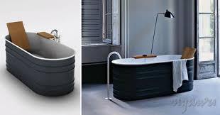 Horse Trough Bathtub Ideas by Fancy Classic Horse Trough Bathtub Cipadigs Com Bathroom