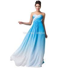 plus size mardi gras dresses image collections formal dress