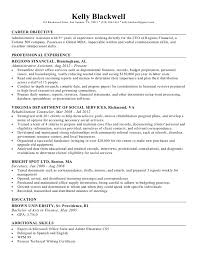 Best Online Resume Builders In 2019 - A Comparative Analysis & Guide 12 Best Online Resume Builders Reviewed Top 10 Free Builder Reviews Jobscan Blog Ten Facts About Invoice And Template Ideas Genius Login Librarian Cover Letter Example Resumegenius 274 Of Resumegeniuscom Sitejabber Sample Recipes And Cover Letters Interviews To How Write A Great Bystep Alfred State Letter Samples Creating The By Next Level Staffing Introduction For Job Sarozrabionetassociatscom With Summary Resumeinterview Advice Summary
