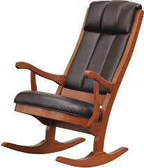 Lincoln Rocking Chair | Solid Wood Amish Furniture Up To 33 Off Mission Rocker Solid Wood Amish Fniture Poly Collection Clear Creek Seat Cushion For Hickory Rocking Chair Distressed Faux Leather Fabric Wooden High Theaertainmentscom Details About Craftsman Slat Sides Upholstered Madison Qw Chairs On Sale Rockers For Glider Back Oak Childs Threeinone Desk Bow Shown In With A Boston Finish